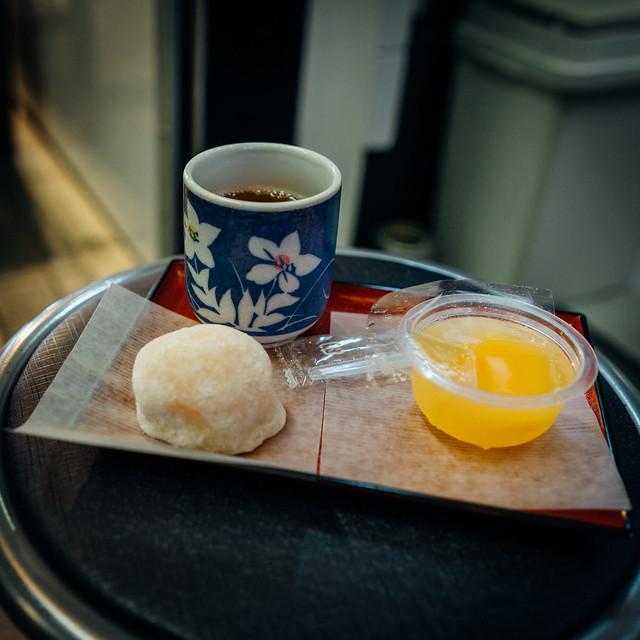 Kyoto3_01