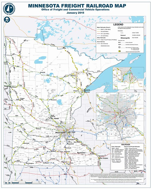 mndot-freight-rail-poster-2015-january by Michael Hicks, on Flickr
