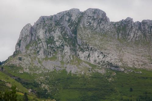 Parque Natural de #Gorbeia #DePaseoConLarri #Flickr - -7951
