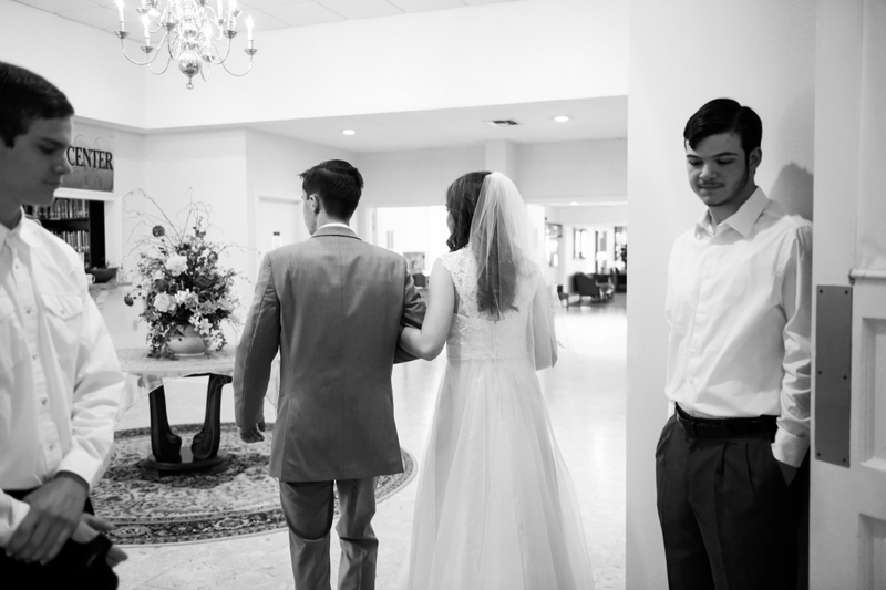 joshua&laura'sweddingjune18,2016-8632