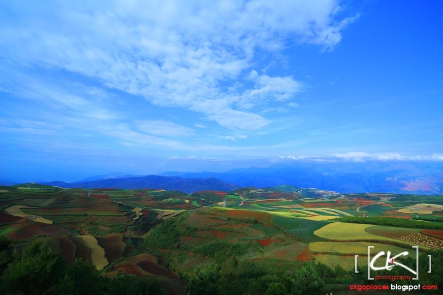 Yunnan_0051