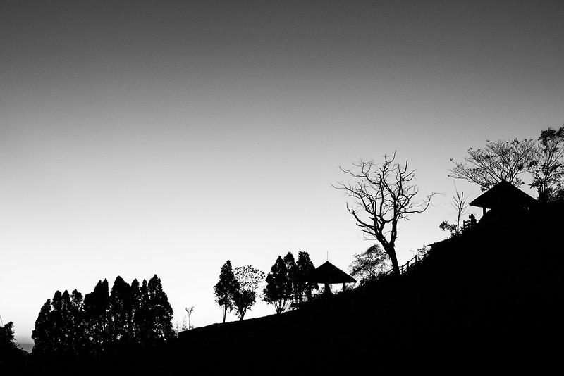 二延平步道|Chiayi 嘉義