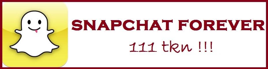 banner snapchat 111
