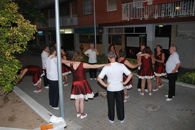(I) Vilanova i la Geltrú 2016