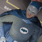 BATMAN100_HotToys_2-707
