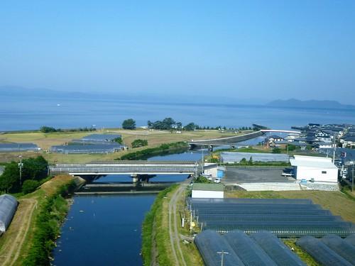 jp16-route-nagasaki-fukuoka (12)