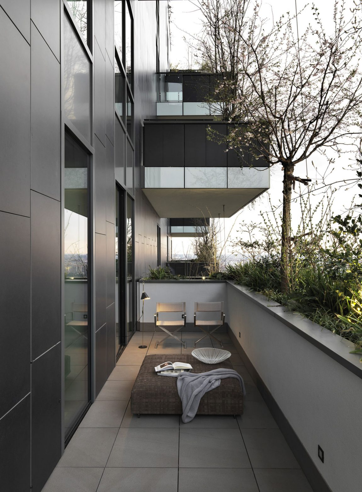Penthouse-at-Bosco-Verticale-01-1150x1565