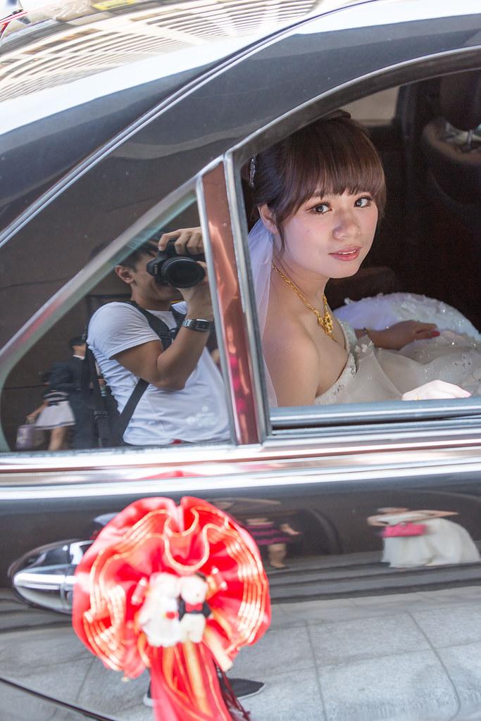結婚儀式精選-221