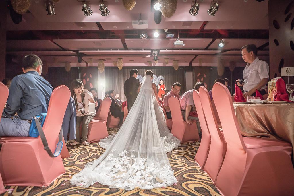 結婚婚宴精選-73