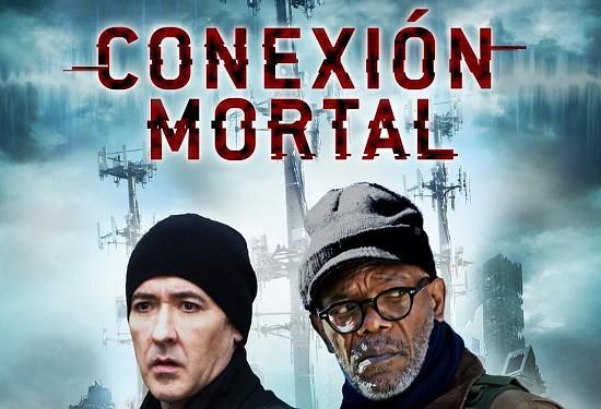 POSTER_conexion_mortal_70X100v3-copia