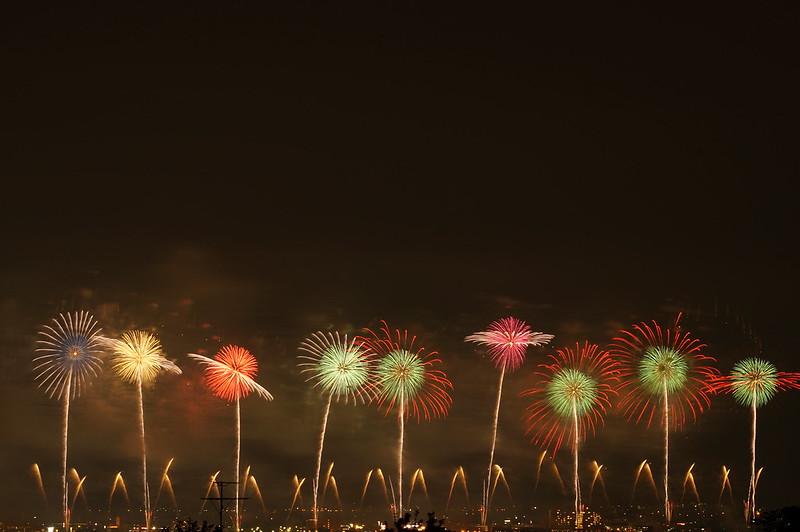 Fireworks #3_2_2016-08_NO2
