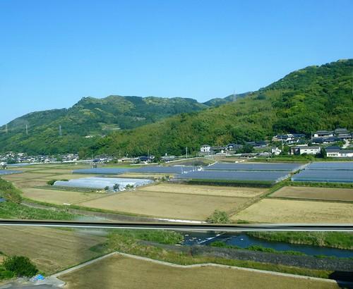 jp16-route-nagasaki-fukuoka (15)