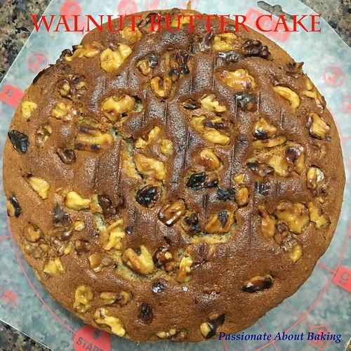 cake_walnutbutter01