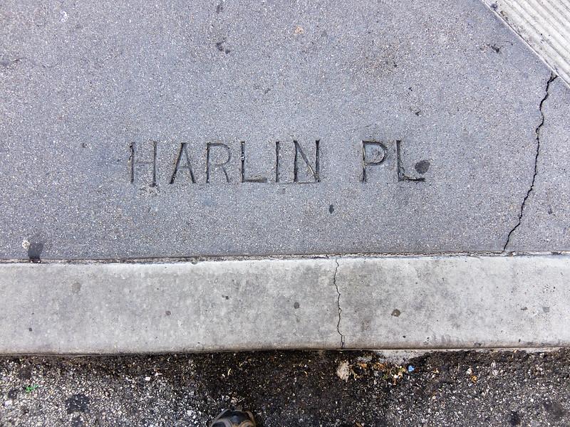 0003 Harlan Place