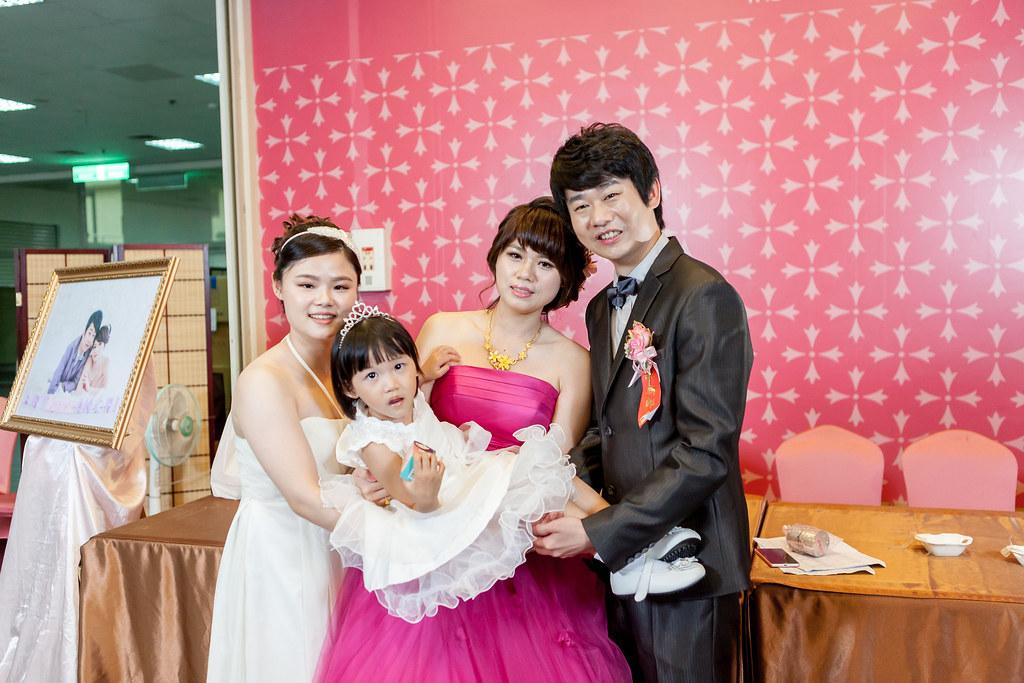 結婚婚宴精選-214