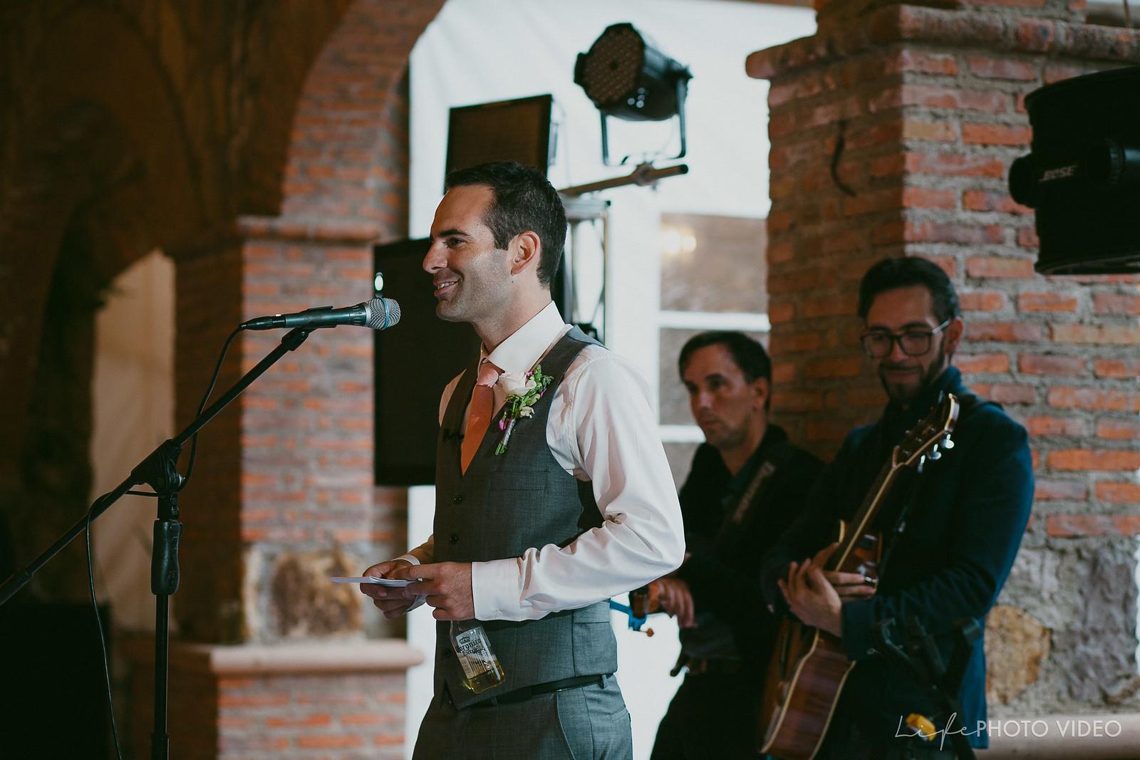 LifePhotoVideo_Boda_LeonGto_Wedding_0027.jpg