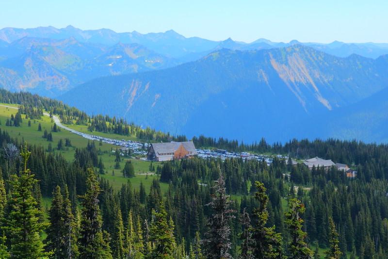 IMG_4197 Sourdough Ridge Trail