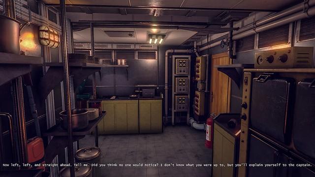 KURSK_Gamescom_1