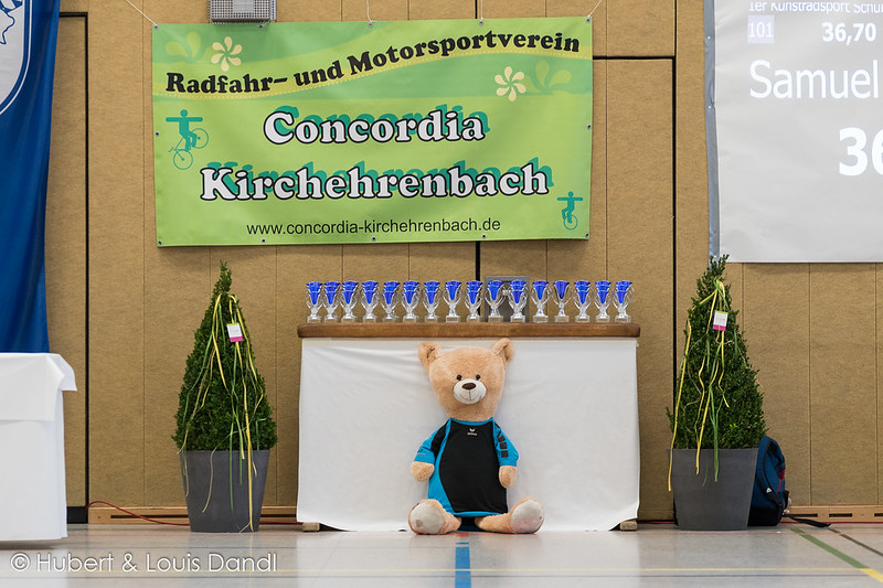 Bayerncup Finale 2016 Forchheim