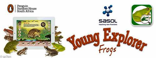 se7en-21-Jul-16-SASOL Frog app-1.jpg