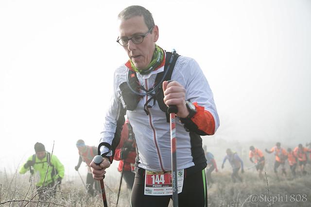 Aymon Trail 2015