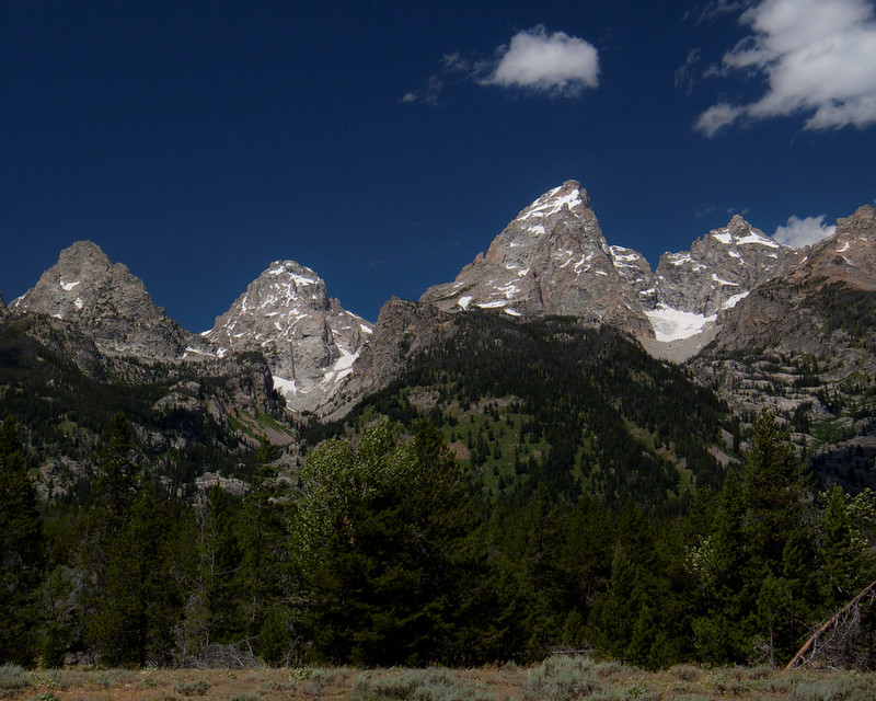 8x10 Tetons  Grand Teton National Park IMG_6832