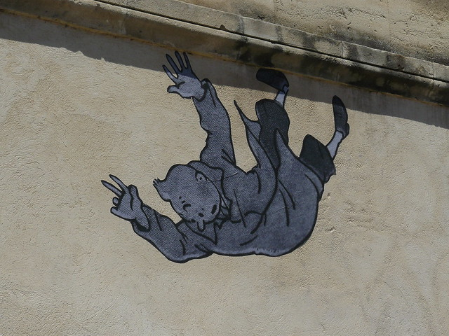 Arles Bouches du Rhone