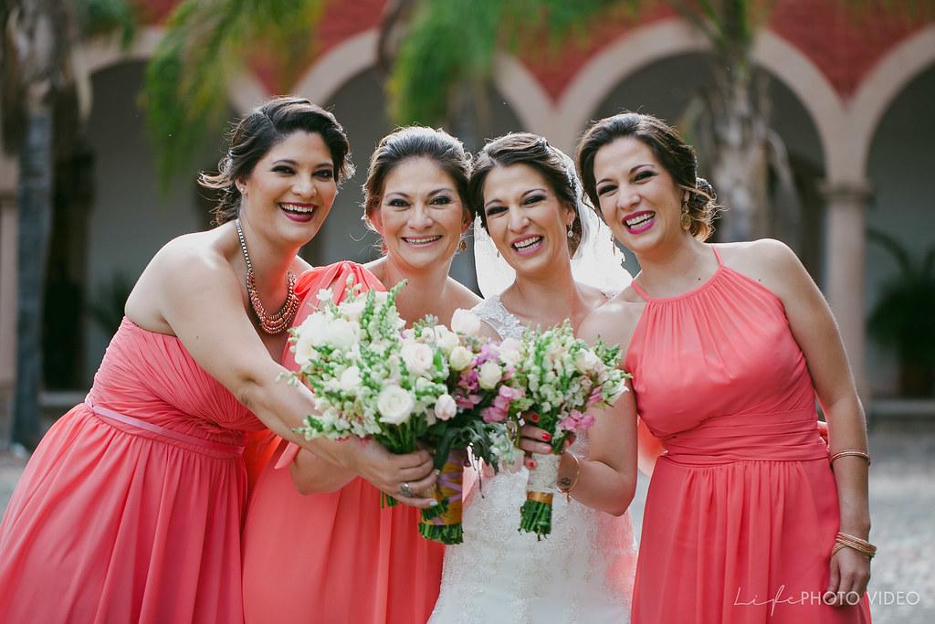 LifePhotoVideo_Boda_LeonGto_Wedding_0054.jpg