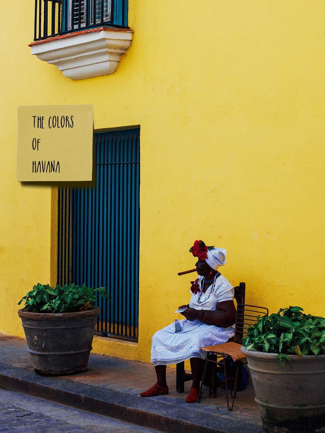 cuban colors 1