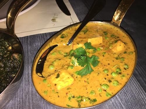 Sahib Restaurant by Socially Superlative (9)