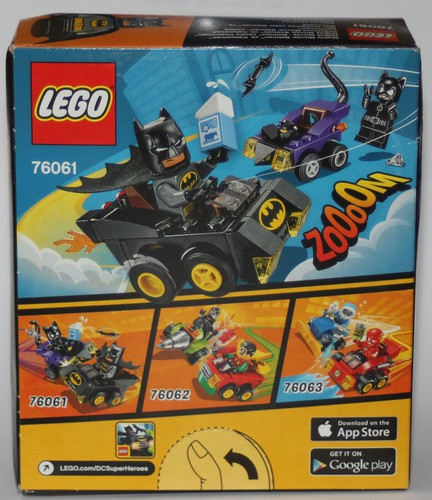 76061_LEGO_Batman_Catwoman_Mighty_Micros_02