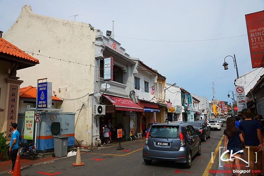 Melaka_053