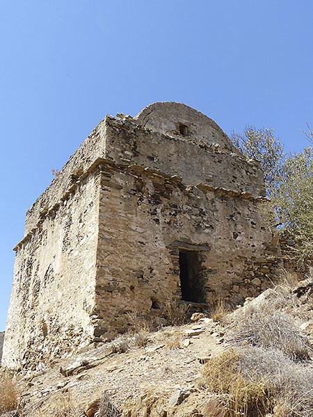 monastère jésuite de kalamitsia 3
