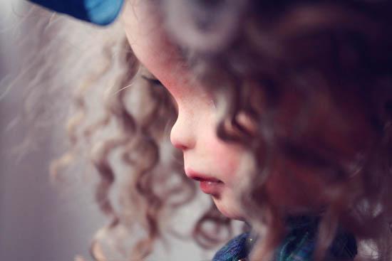 *Portrait d'enfants sage (ou presque)* bas p3 - Page 3 30524718086_703836b71b_o
