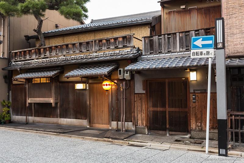Hanamachi-Kamishichiken-11