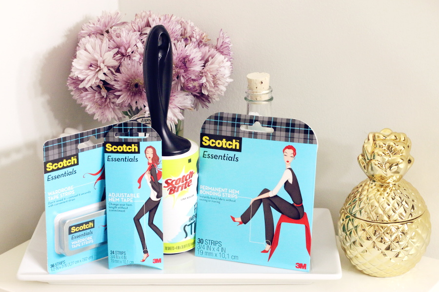 scotch-essentials-adjustable-hem-tape-strips-bonding-strips-2
