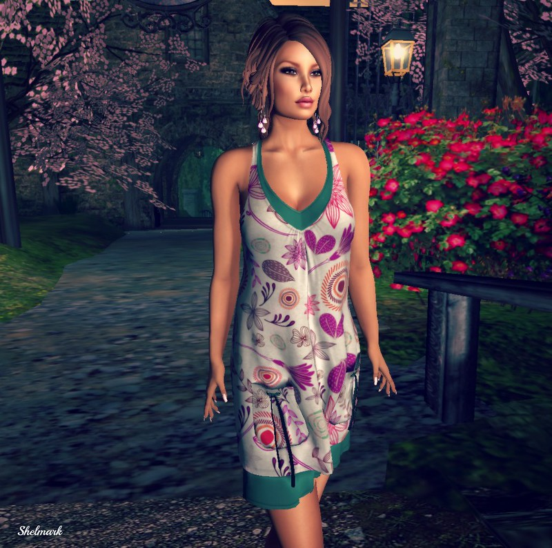 Blog_CMP_KIBDesigns_RusticDress_009
