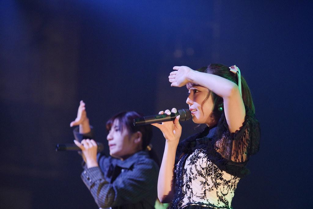 160714-本格音楽女子祭-055