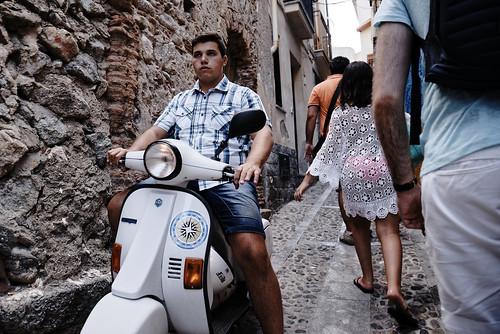 Scilla, Calabria ©2015 Nicola Nigri