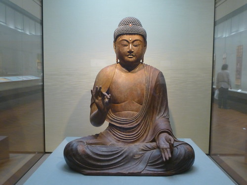 jp16-Tokyo-Ueno-Musée national (8)