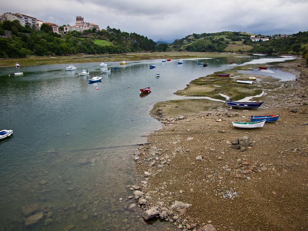 Cantabria Oct-16