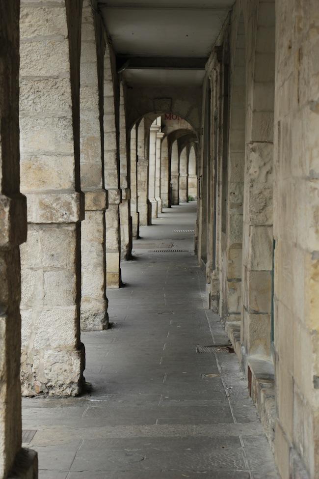 les_endroits_où_flâner_à_la_rochelle_blog_mode_16