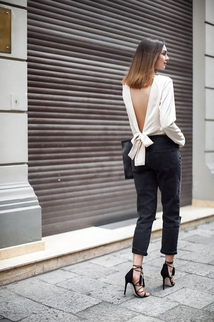 street style inspiration summer fashion style accessories8