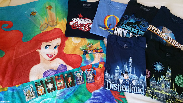 Wild West Fun juin 2015 [Vegas + parcs nationaux + Hollywood + Disneyland] - Page 11 28446091806_229d36cd4f_z