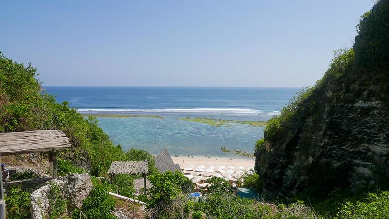 27811870374 8b277914da c - What to do in Uluwatu, Bali