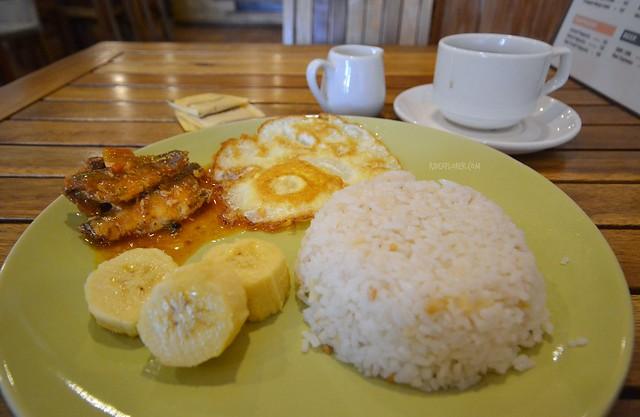 lime hotel boracay t coffee house breakfast