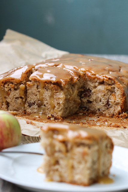 apple cake (3)