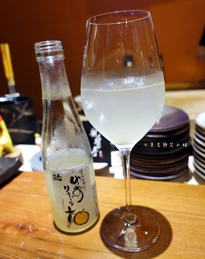 9 觀醬手壽司 新莊日本料理