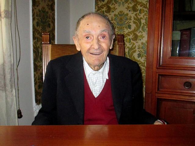 Gaetano Pavone