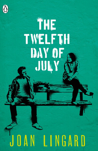 Joan Lingard, The Twelfth Day of July